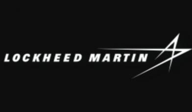 Lmpeople logo