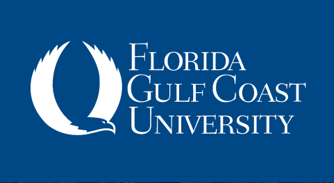 fgcu canvas logo