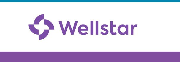 wellstar logo
