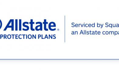 Allstate Protection Plans Logo