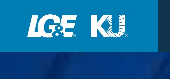 LG E KU Logo