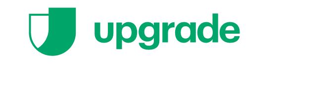 Upgrade Logo