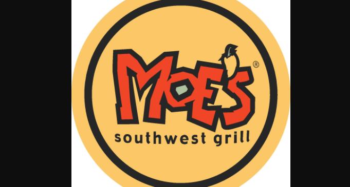 moe's near me
