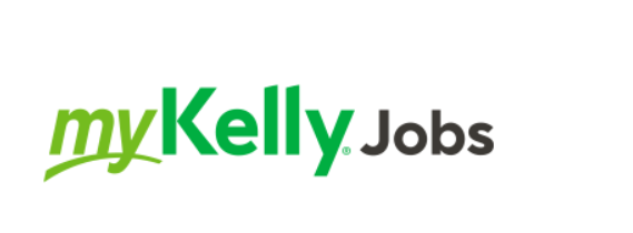 kelly career network