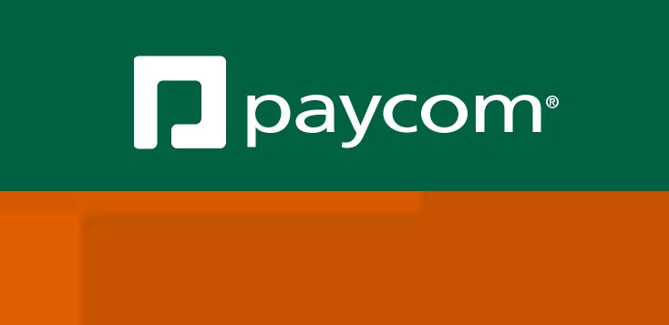 paycom employee