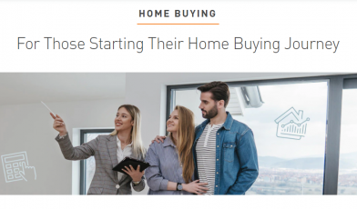 pnc home Insight