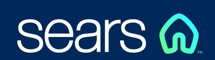 sears order status